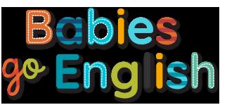 babiesgoenglish